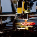 3d Printings Company